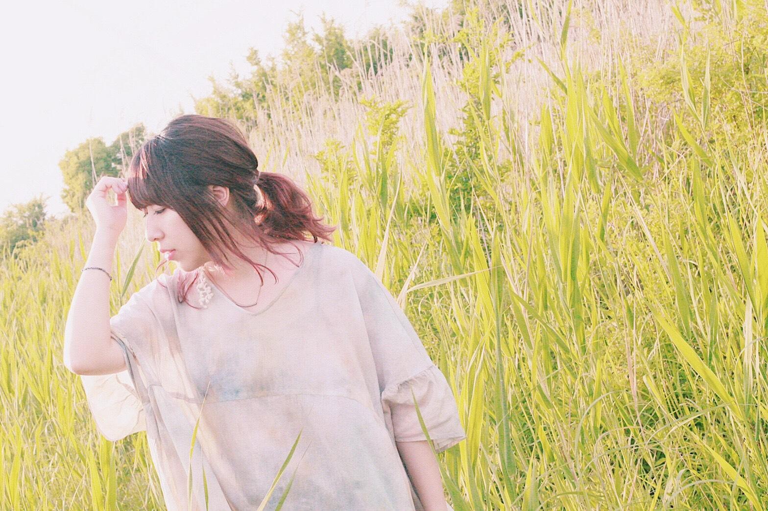 airlie 1st mini ALBUM「UTSUTSU」 リリース企画 〜現で君と逢えたなら〜東京編