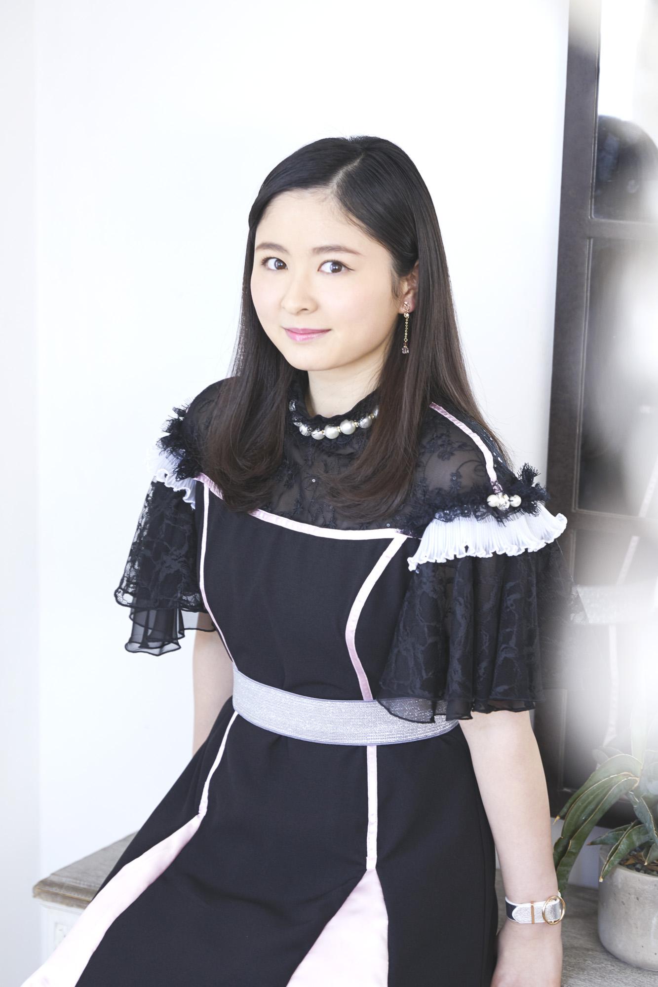 【JIN生誕祭アフターパーティ】RY's定期公演