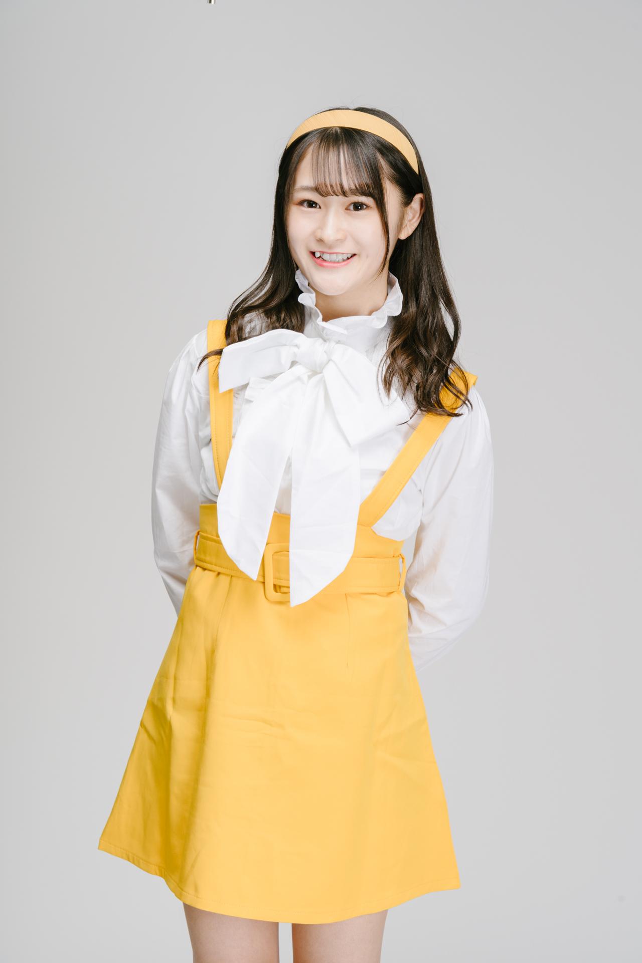【Rene】1/16(土)オンライントーク特典会【ROSARIO+CROSS】