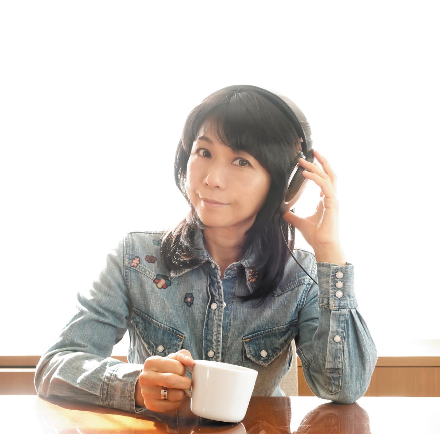 ライブ ファムラジオ Vol.5  ゲスト:沢田聖子