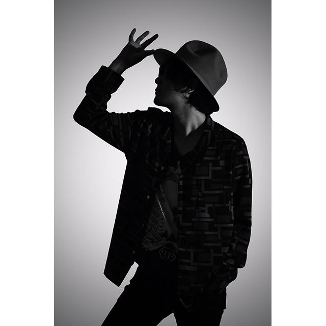 """ブリキオーケストラ/リーファンデ(Lee&Smallmountains)/SUKEROQUE/キャタ・ザ・シャドラックと不敵な楽団 : """"111TAIAN!!"""""""