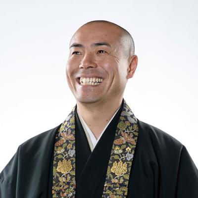 林映寿著『楽しいだけで世界一!』 出版記念ビジネスセミナー