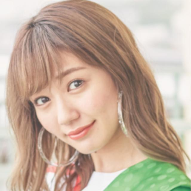 ≪夢みるアドレセンス≫荻野可鈴 生誕!!23歳という事で23(罪)深い女バースデー