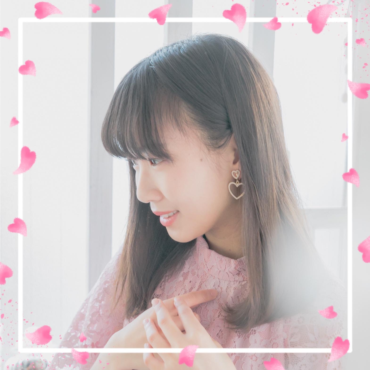 SAKURA TOMINAG【マンスリーライブ】~Feb 2020 Live~