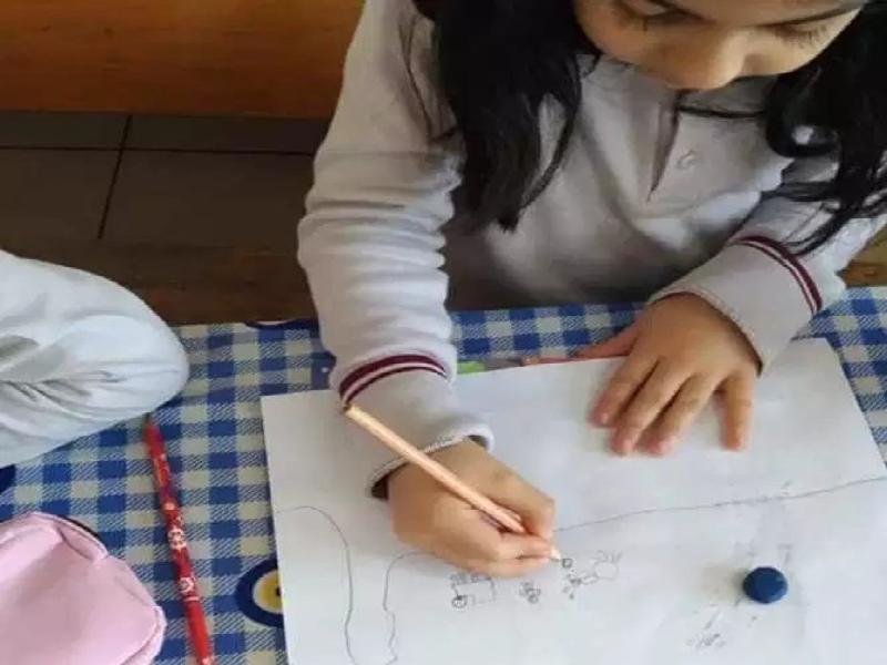 親子で楽しむ家庭学習のすすめ