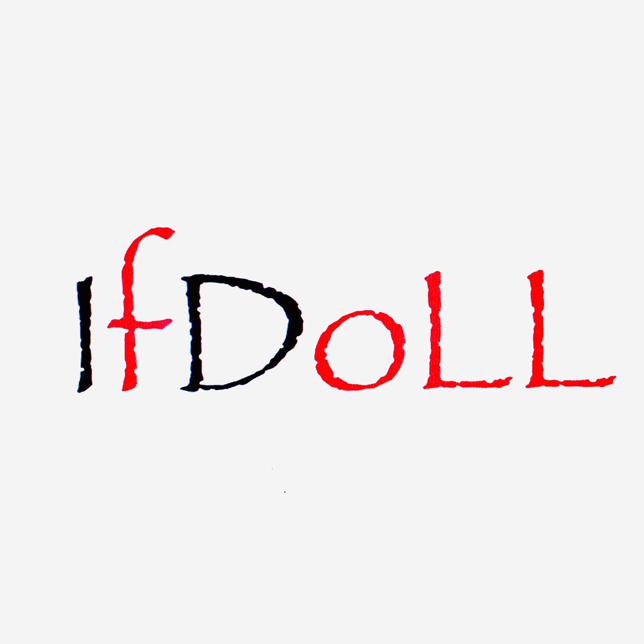 IfDoLL Presents Ep.1 「 千の祈り 」【無観客・オンラインライブ配信公演】