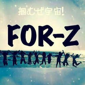下北FM「FOR-Zの下北フライト!」