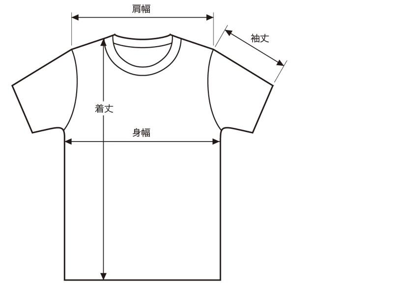 ガム祭 ~この日SEIICHIは産声をあげた~SEIICHIデザイン監修バースデー記念Tシャツ