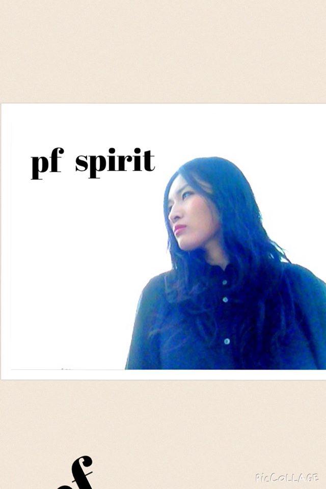 pf spirit生配信投げ銭ライブVol.2