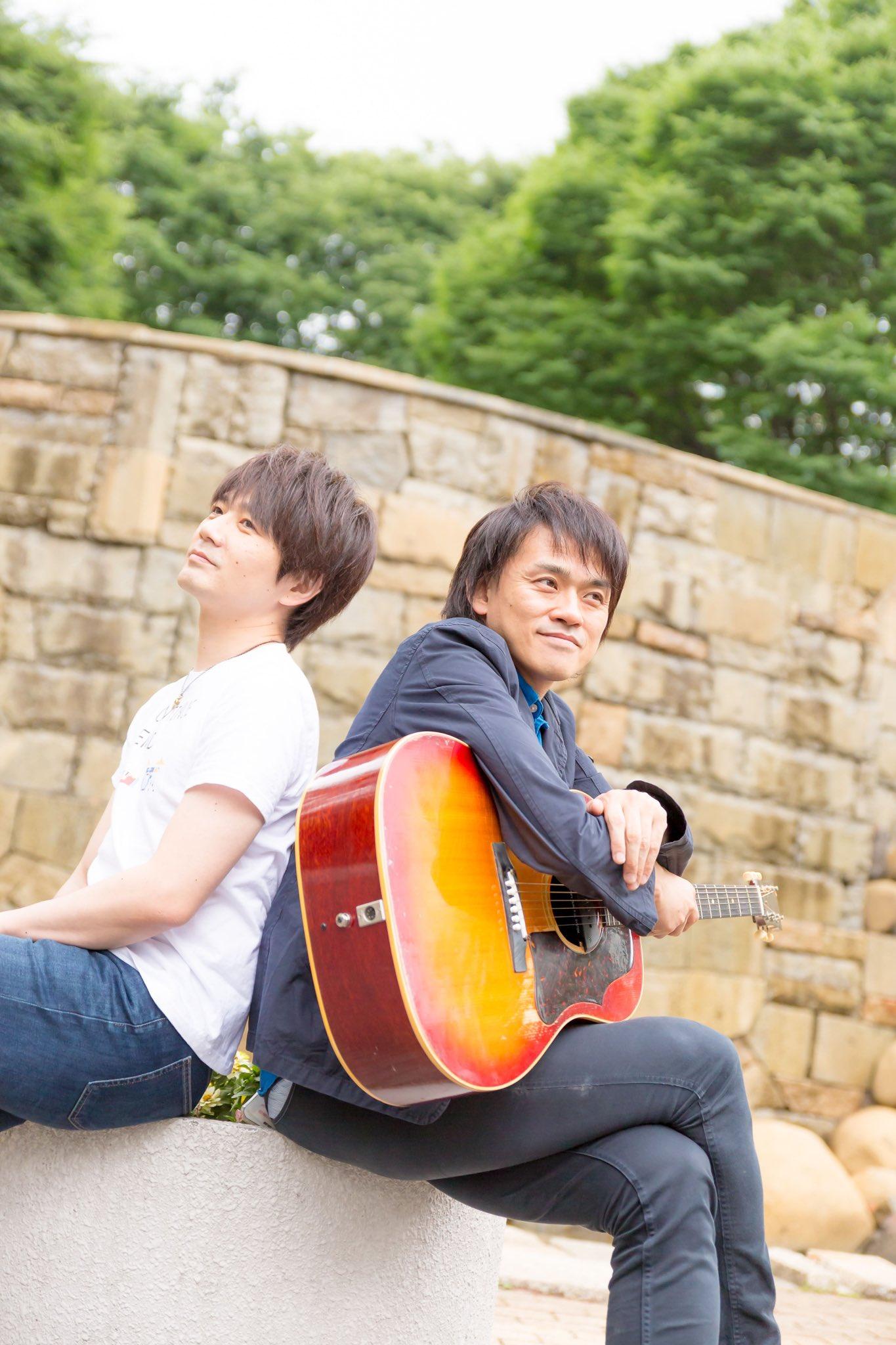 7/17(土)「moZkuワンマンライブ in 静岡」