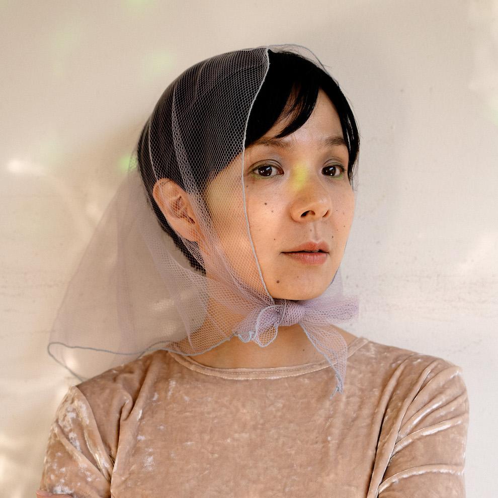 旅する音楽 presents 「児玉奈央×YOSSY」&「THE BED ROOMS TAPE」LIVE in WEST CAFE NAGAOKA