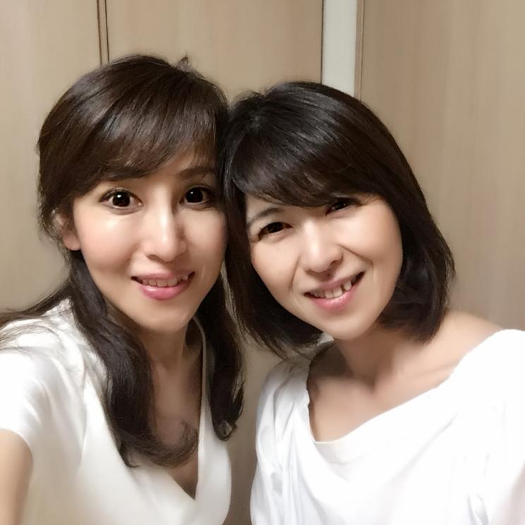 レジェンドスペシャル 立見里歌・白石麻子&ハコイリ♡ムスメLIVE