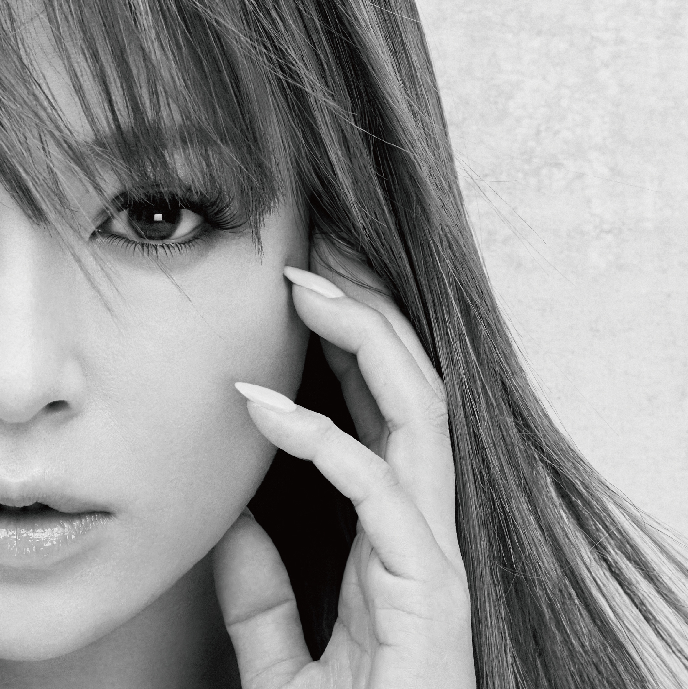 [January 16th / Osaka] ayumi hamasaki LIVE TOUR ーTROUBLEー 2018ー2019 A