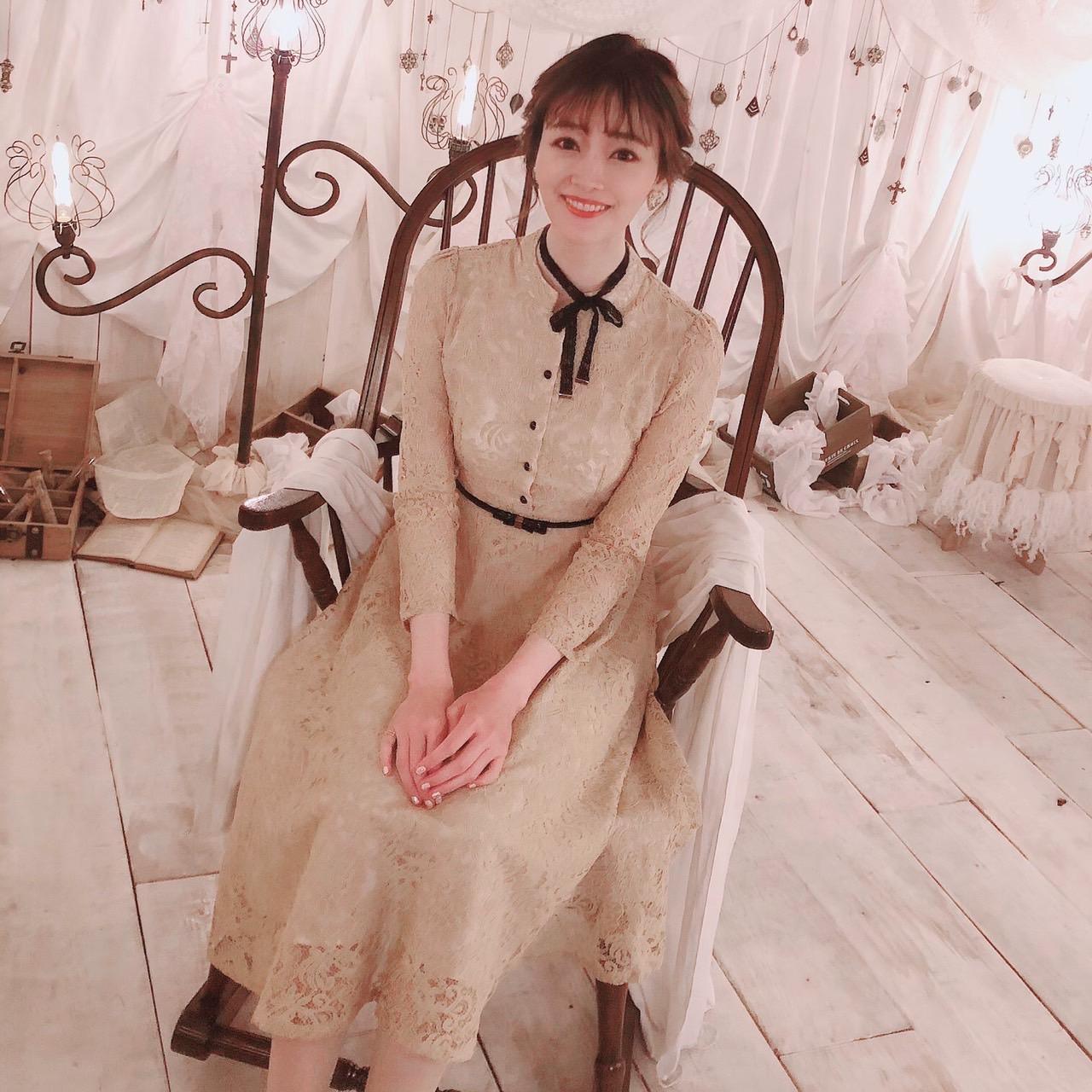 踊るヴァイオリニストRiO SHOWROOM配信オンラインチェキ会(5/28)