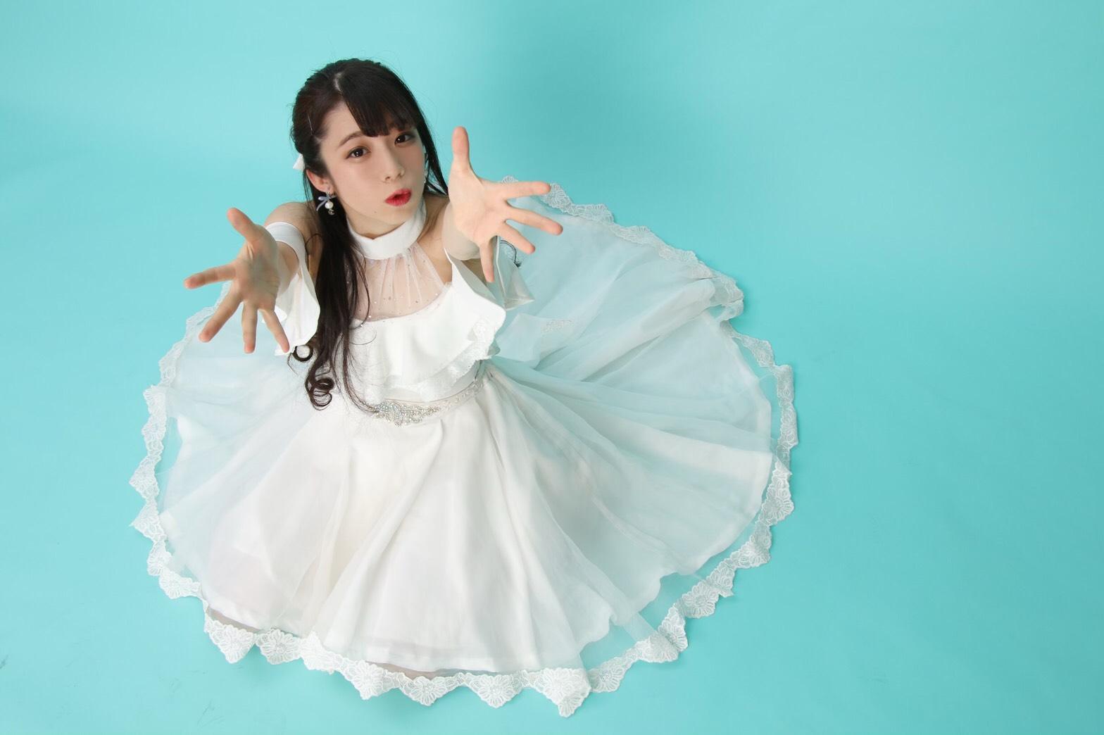 うたた寝シエスタ山田愛穂生誕祭 〜山田ワールドへいらっしゃい〜