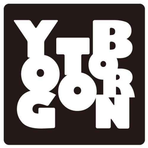 【ヨガ祭2020】BORN TO YOG(講師:佐藤ベジ)