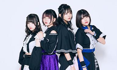 東京アイドル劇場「僕のClove」公演 2020年10月24日