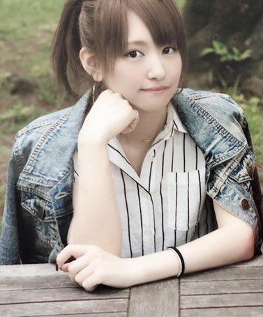 10/17(日)22時〜  ヴェートーベンpresents【小野晴香グレイテスト・ショー】