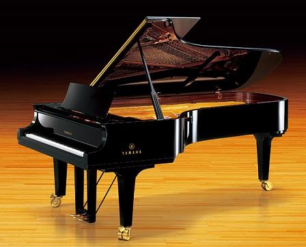 佐々由佳里先生ヤマハジュニアピアノコンクール課題曲講座