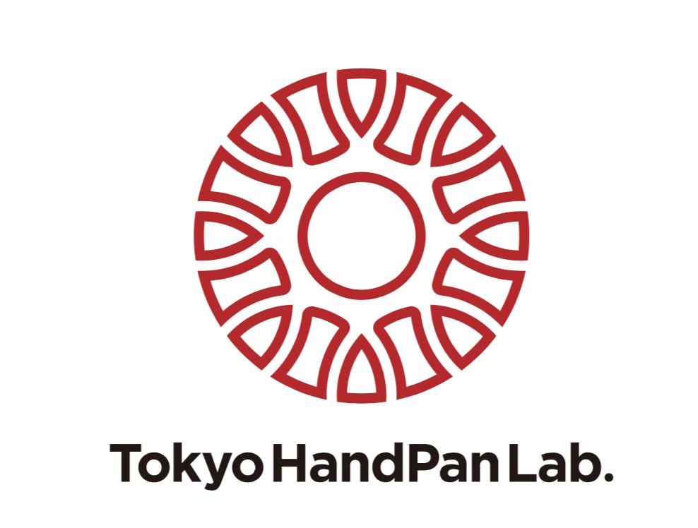 Tokyo HandPan Festival 2020