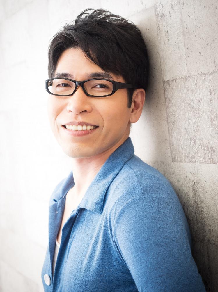 久米島PRイベント・ゆんたく A Group Collaboration by:DERAGAYA!