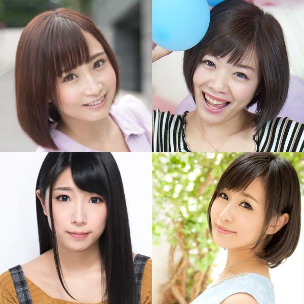 マインズ★パラダイスvol.8~H大好きマインズ娘が大集合!!~