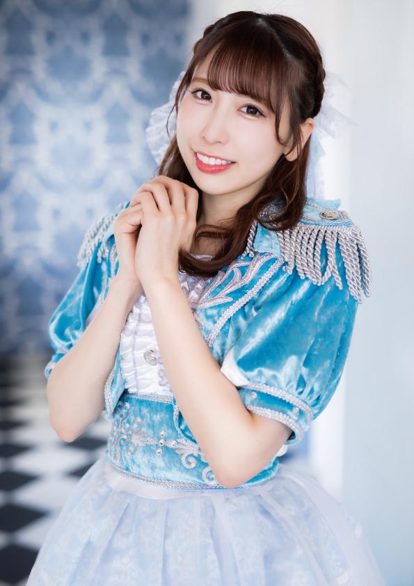 3月25日(木) SAY-LA 沙藤まなか オフ会『アイドル4周年迎えます♡ おさとう組さん 遠足ぱーちー』