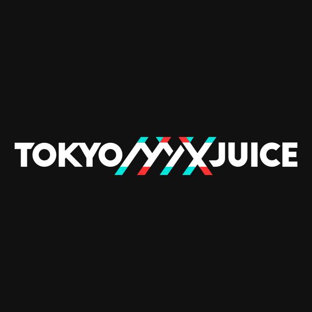 TOKYO MIX JUICE