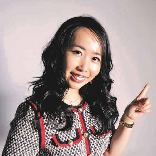 花輪陽子『年利7%以上を目指す海外投資実践』