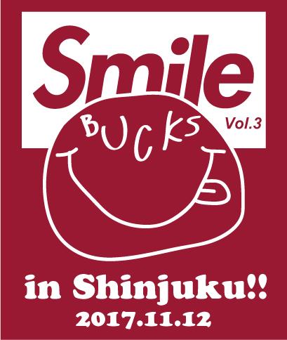 SMILE Vol.3