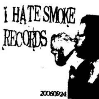 I HATE SMOKE RECORDS 10th ANNIVERSARY「CHANGE YOUR CIRCLE」