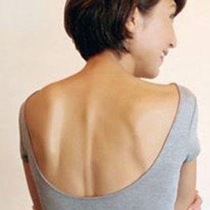 【ヨガ祭2020】肩甲骨から魅了される背中つくり(講師:峯岸道子)