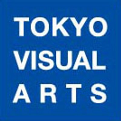 ARTS iDOL FES supported by 東京ビジュアルアーツ