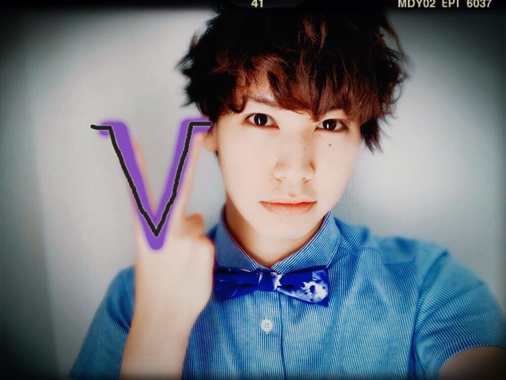 "Kohei LIVE ""A Voice"" 1st"