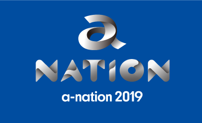 a-nation 2019 -August 18th-