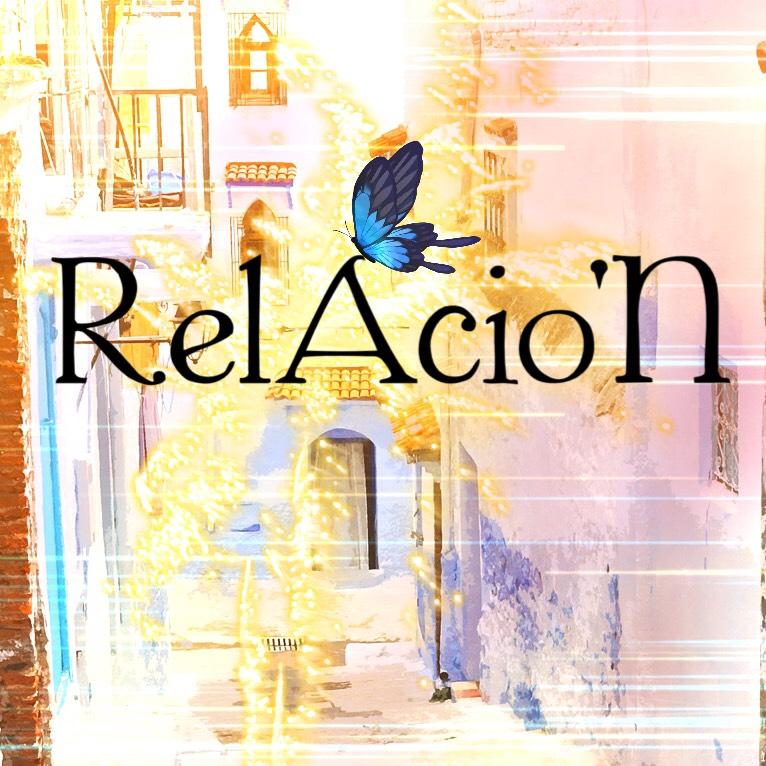 おどらぼ芸術祭2019 Cプログラム 3/29(金曜) おどらぼ×Ranran 「RelAcio'N」