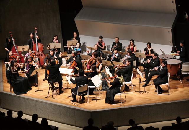 <オーケストラ>in 東京文化(小) クライネス・コンツェルトハウス op.34定期公演<ハイドン&ベートーヴェン>