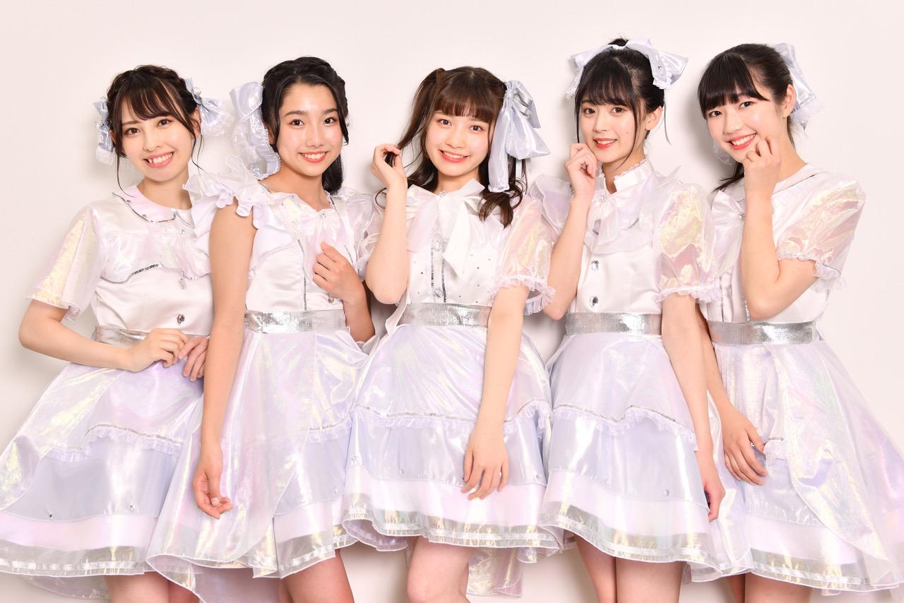 【1部】マジカル・パンチライン ミニライブ&特典会 12:00スタート