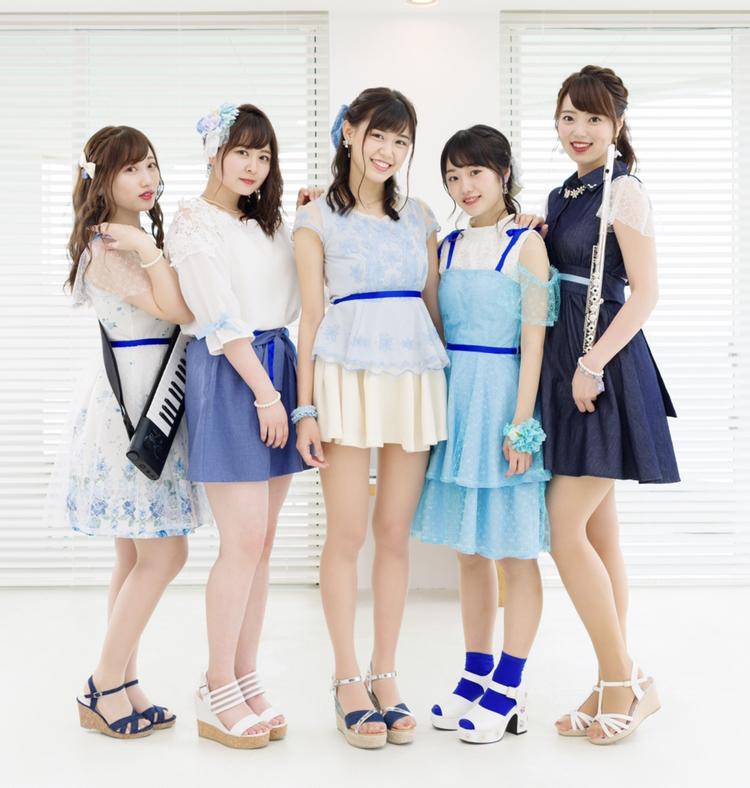 【RY's運営予約】GIRLS VISION@新宿KeyStudio