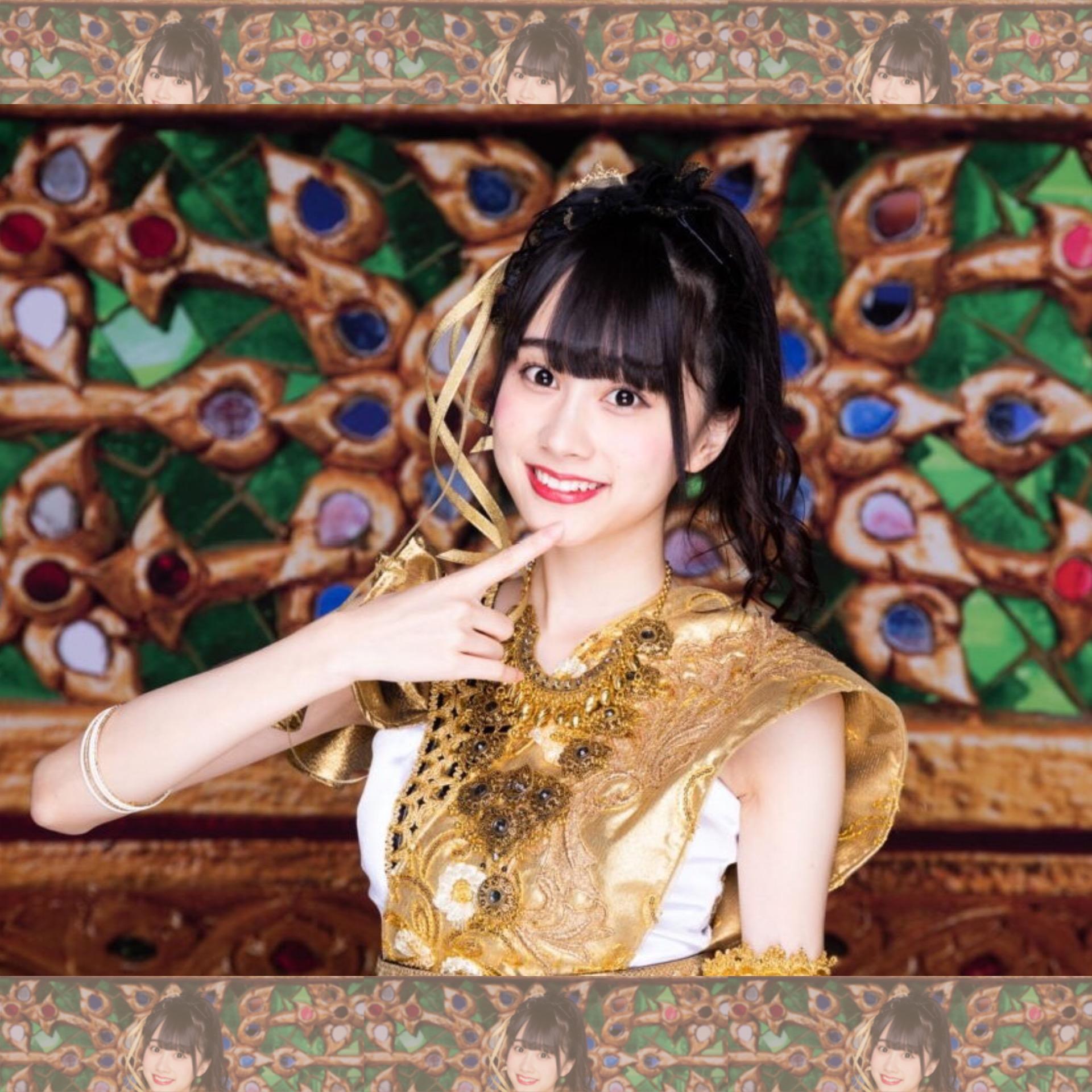 11月4日(月祝) READY TO KISS 清川麗奈 生誕祭