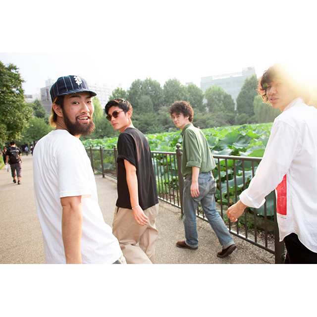 "Fruits/CHII/Ninny&Nooks/他 : ""Adonis tonic"""