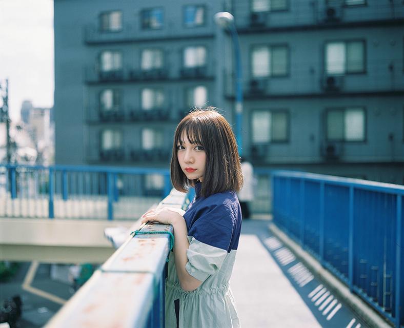 古川優香の画像 p1_37