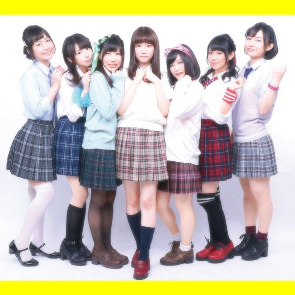 【昼】Twinkle☆Girls LIVE 〜Chapter10/さらば光の同志〜