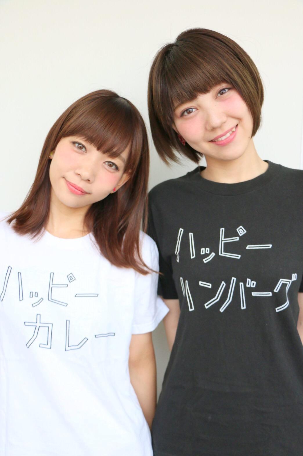 女子箱#45 × Yes Happy! × こまごめピペット 〜こまハピボックス!〜