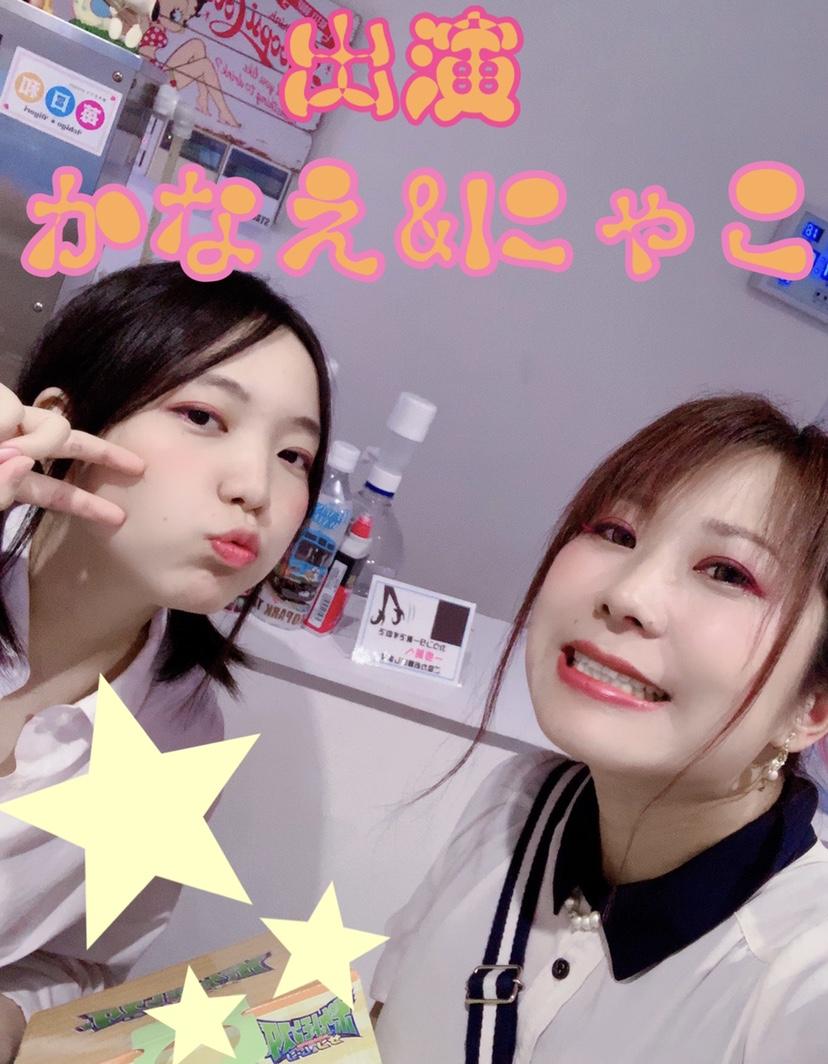 【物販特典】LIVE@MIFA~Idol JAM Vol.63~