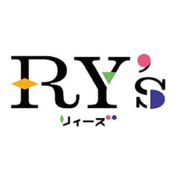 RY's  YURIKA <お披露目>LIVE