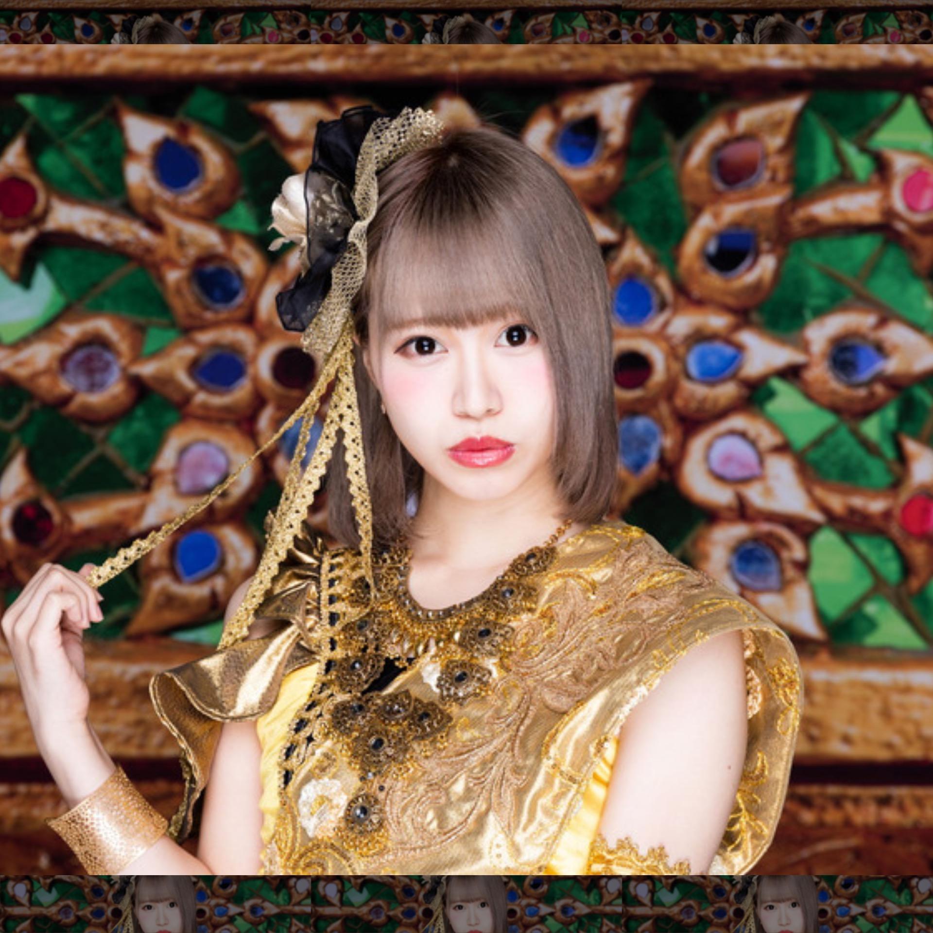 9月11日(水)READY TO KISS 牧野広実 生誕祭