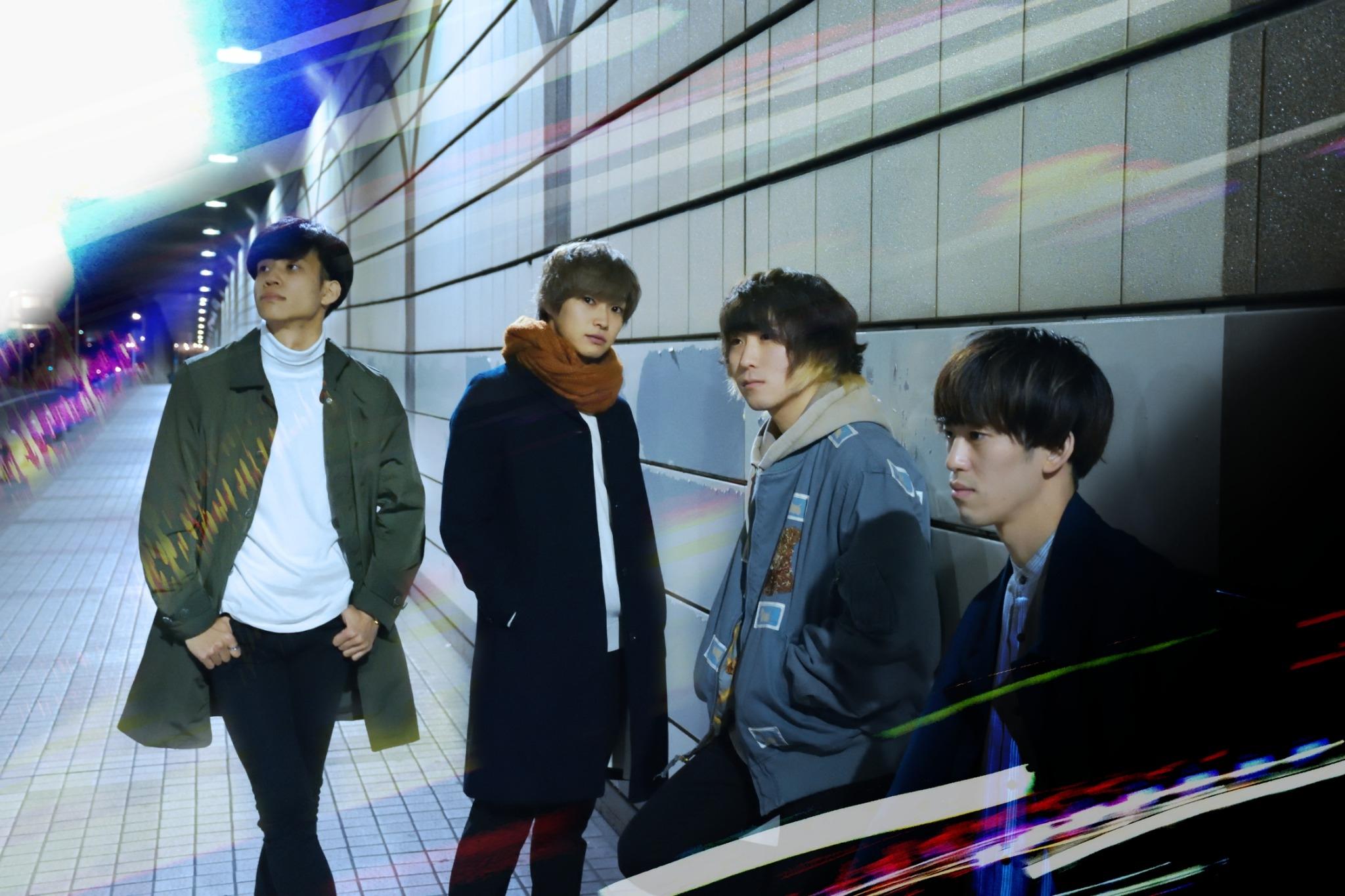 "BOYS END SWING GIRL企画「ROAD TO ""MAJOR""!! 〜ボイエン、メジャーいくってよ〜」"