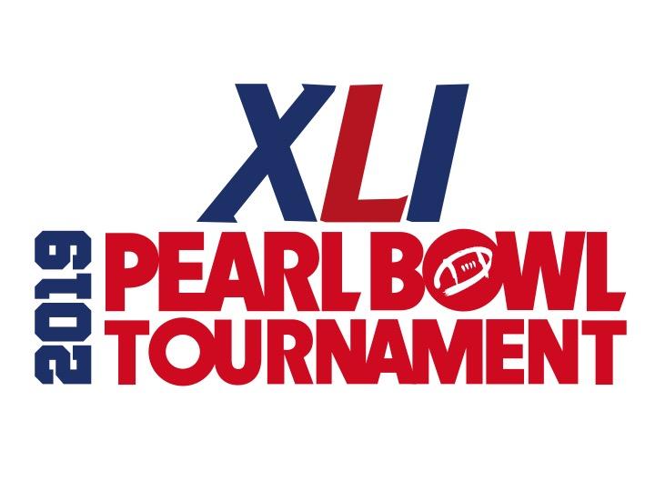 2019Xリーグ パールボウルトーナメント予選リーグ オービックシーガルズvsAFCクレーンズ