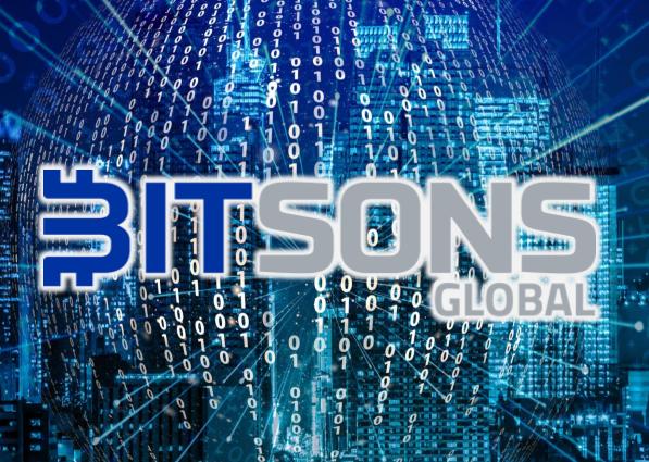 《Bitsons Global》★冨岡剛&ヤン・テギョン来日特別企画★世界のトップリーダーによる特別新規事業説明会